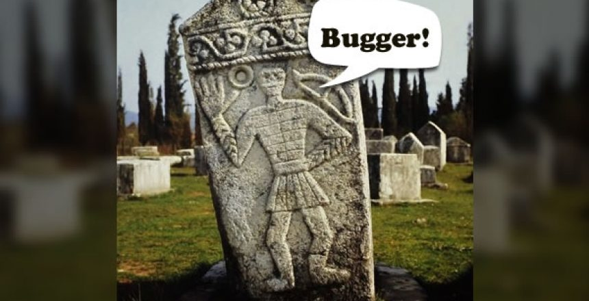 bugger-featured